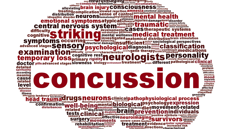 TBI Awareness Month highlights prevalence of injury