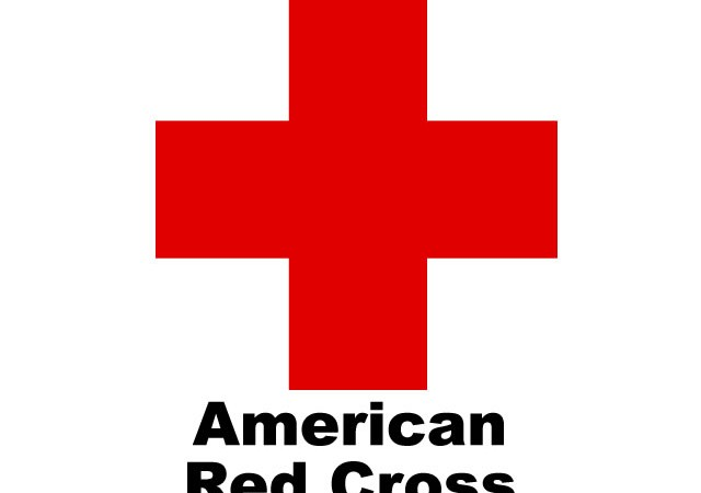 Red Cross Classes 2017: First Aid, CPR, AED, Babysitter Training