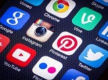 Threats on social media target service members