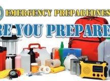 Emergency planning essentials in Stuttgart