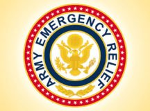 Army Emergency Relief turns 75, seeks donations