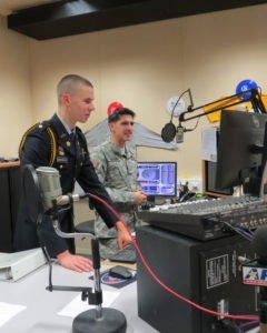 SHS Career Practicum program offers hands-on experience