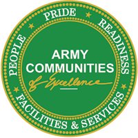 The Stuttgart Citizen won the Army Community of Excellence Award
