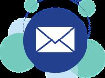 Sign up for USAG Stuttgart garrison email updates
