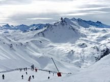 Baden-Württemberg's highest mountain is open for business