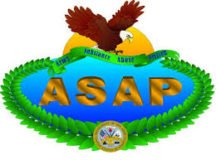 ASAP program best in Army 2011