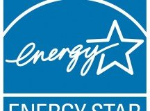 Energy Action: October is Army Energy Action Month