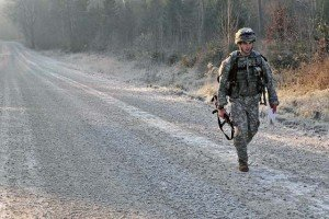 U.S. Army Europe training area information now available as mobile apps