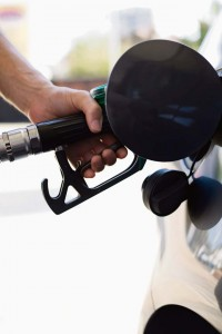 Photo by Photos.comPurchasing tax-free fuel after a U.S. civilian or contractor retires, resigns or is terminated from a U.S. government job, is illegal.