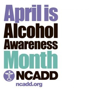 Drinking alcohol: awareness, prevention make a difference