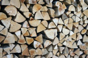 Going Green: efficient heating  during winter