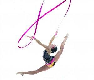 DRUCK_DIN A4 Anzeige Gymnastik Weltcup Jana-Jana