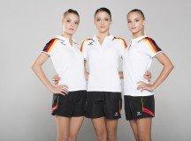 GAZPROM World Cup of Rhythmic Gymnastics