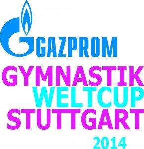 gym weltc-2014 logo d