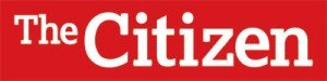 Stuttgart Citizen website consolidation