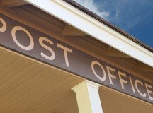 Robinson Barracks APO service to close **UPDATED July 14**