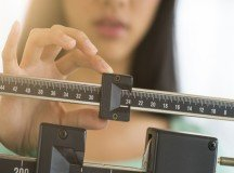 Weigh in: Lose weight or lose your career