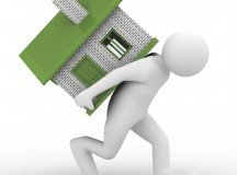 New off-post housing contractor for home finding, relocation services