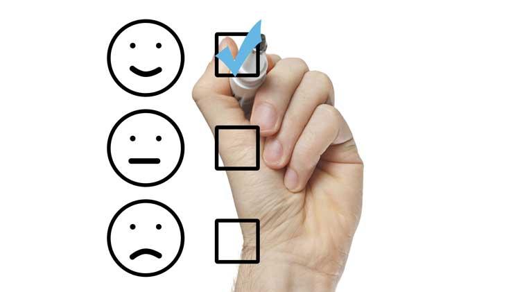 OHA utility survey needs service member input