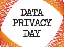 Protecting data: bringing awareness to consumers with National Data Privacy Day