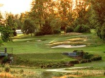 Stuttgart Golf Course recognized for environmental excellence
