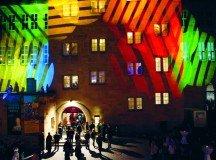 Explore Stuttgart's  vibrant culture during 'Lange Nacht der Museen'