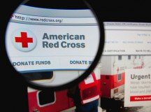 American Red Cross Emergency Communication Messages how-to