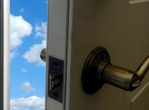 Ask a JAG: German tenant-landlord laws