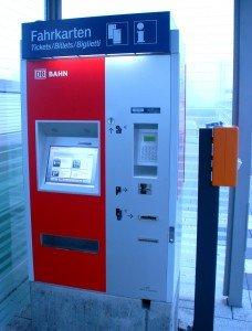 page 30 31 ticketmachine