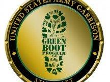 Going Green: Stuttgart's Green Boot Program