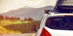 Going Green: eco-friendly car washing