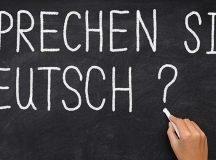 Learn German Phrases: Sprechen Sie Deutsch?