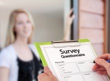 Garrison Customer Service Survey: Your input is needed