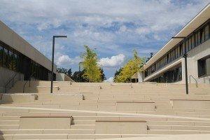 Stuttgart School new