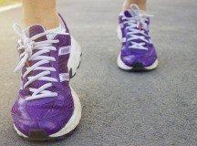 Race to a healthier you