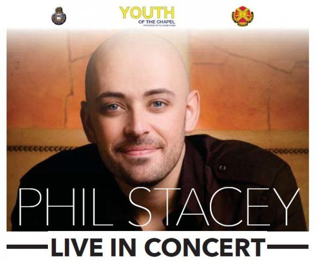 American Idol contestant to perform at USAG Stuttgart
