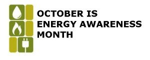 energy awareness mil