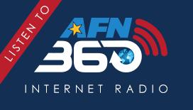 AFN360