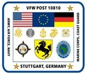 VFW Stuttgart