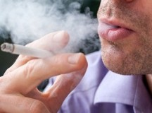 Smoking linked with higher risk of type 2 diabetes