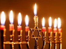 The origin and traditions of Hanukkah