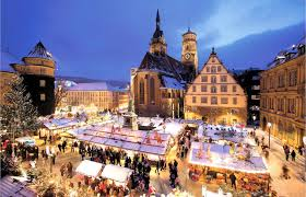 Origin Of Christmas.History The Origin Of Christmas Markets Stuttgartcitizen Com