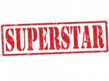 Nominations open for AFN Stuttgart's Superstar of the Month