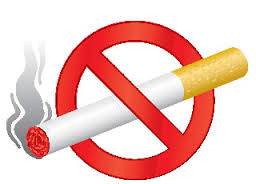 Tobacco Free-You support group meeting