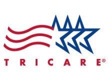 Don't miss the TRICARE webinar, Feb. 21