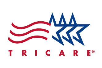 TRICARE to host online Q&A July 16
