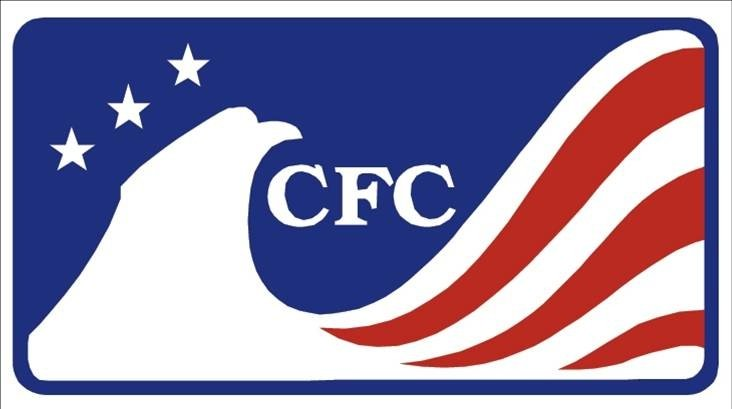 'tis the season to support the CFC charities of your choice