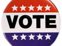 Voting Overseas: What is Super Tuesday?