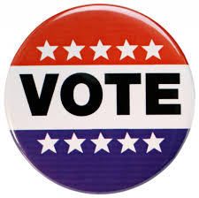DoDlive Vote image