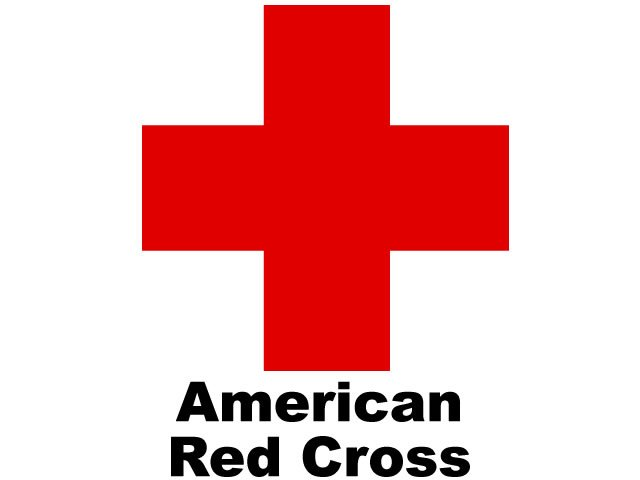 Red Cross Announces Classes For First Aid Cpr Aed And Babysitting